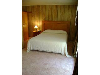 Photo 14: 35 HAMPTON Road in VICTBEACH: Manitoba Other Residential for sale : MLS®# 1115551