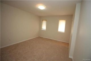 Photo 7: 155 Archibald Street in Winnipeg: St Boniface Residential for sale (2A)  : MLS®# 1809532