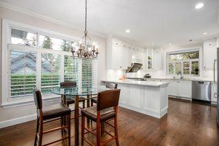 Photo 12: 3610 DEVONSHIRE Drive in Surrey: Morgan Creek House for sale (South Surrey White Rock)  : MLS®# R2612406