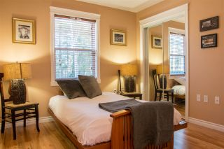 Photo 14: 102 DR LEWIS JOHNSTON Street in South Farmington: 400-Annapolis County Residential for sale (Annapolis Valley)  : MLS®# 202005313