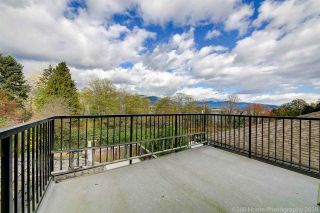 Photo 14: 4131 YALE Street in Burnaby: Vancouver Heights House for sale (Burnaby North)  : MLS®# R2530870
