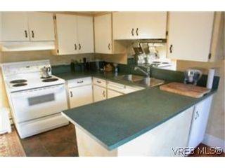 Photo 3:  in VICTORIA: Vi Oaklands House for sale (Victoria)  : MLS®# 454186