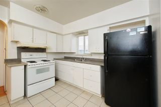 Photo 8: 7320 INVERNESS Street in Vancouver: South Vancouver House for sale (Vancouver East)  : MLS®# R2429721