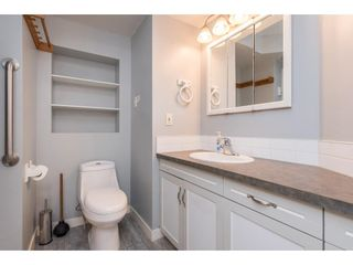 """Photo 25: 2304 MOULDSTADE Road in Abbotsford: Abbotsford West House for sale in """"CENTRAL ABBOTSFORD"""" : MLS®# R2618830"""