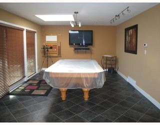 Photo 5: 254 54TH Street in Tsawwassen: Pebble Hill House for sale : MLS®# V784312