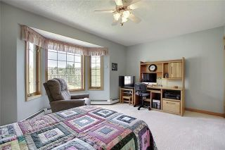 Photo 19: 235 6868 SIERRA MORENA Boulevard SW in Calgary: Signal Hill Apartment for sale : MLS®# C4301942