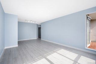 Photo 10: 1008 1500 HOWE Street in Vancouver: Yaletown Condo for sale (Vancouver West)  : MLS®# R2610343