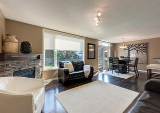 Photo 15: 735 Coopers Drive SW: Airdrie Detached for sale : MLS®# A1132442