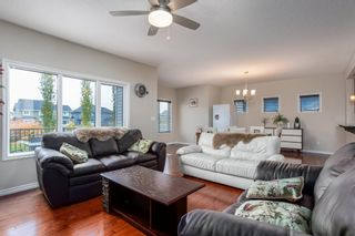 Photo 9: 20304 130 Avenue in Edmonton: Zone 59 House for sale : MLS®# E4229612