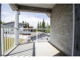 Photo 18: 263 EDGELAND Road NW in Calgary: Edgemont House for sale : MLS®# C4102245