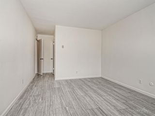 Photo 14: PACIFIC BEACH Condo for rent : 2 bedrooms : 962 LORING STREET #1A