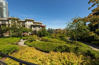 "Photo 39: 305 275 ROSS Drive in New Westminster: Fraserview NW Condo for sale in ""The Grove at Victoria Hill"" : MLS®# R2479209"