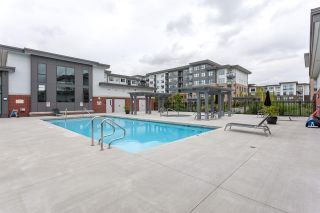"Photo 27: 103 9388 TOMICKI Avenue in Richmond: West Cambie Condo for sale in ""ALEXANDRA COURT"" : MLS®# R2485210"
