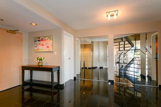 """Photo 12: 802 518 W 14TH Avenue in Vancouver: Fairview VW Condo for sale in """"PACIFICA"""" (Vancouver West)  : MLS®# R2411857"""