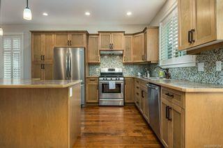 Photo 11: 2460 Avro Arrow Dr in : CV Comox (Town of) House for sale (Comox Valley)  : MLS®# 884384