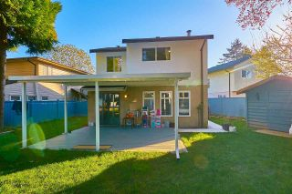 Photo 21: 7372 128A Street in Surrey: West Newton House for sale : MLS®# R2567653