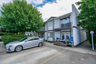 """Photo 22: 207 45669 MCINTOSH Drive in Chilliwack: Chilliwack W Young-Well Condo for sale in """"McIntosh Village"""" : MLS®# R2589956"""