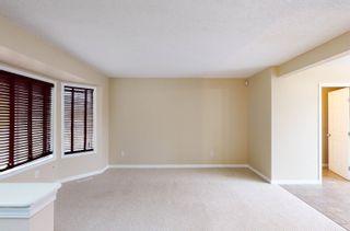 Photo 4: 722 82 Street in Edmonton: Zone 53 House for sale : MLS®# E4265701