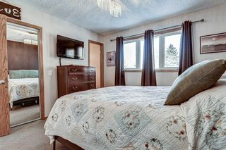 Photo 18: 311 Lynnview Way SE in Calgary: Ogden Detached for sale : MLS®# A1073491