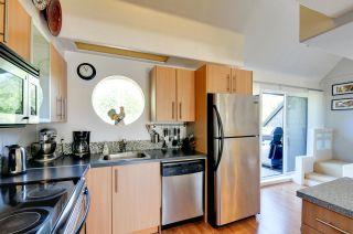 Photo 11: 301 7377 SALISBURY AVENUE in Burnaby: Highgate Condo for sale (Burnaby South)  : MLS®# R2067127