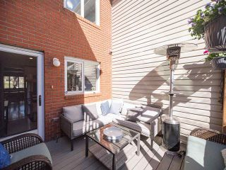 Photo 30: 9727 102 Street NW in Edmonton: Zone 12 Attached Home for sale : MLS®# E4241955