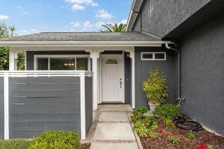 Photo 4: House for sale : 4 bedrooms : 3172 Noreen Way in Oceanside