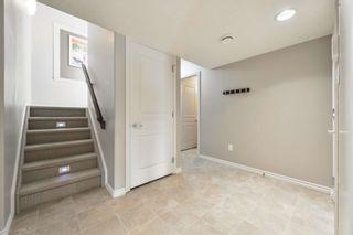 Photo 38: 729 MASSEY Way in Edmonton: Zone 14 House for sale : MLS®# E4257161