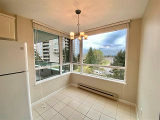 """Photo 22: 500 4825 HAZEL Street in Burnaby: Forest Glen BS Condo for sale in """"THE EVERGREEN"""" (Burnaby South)  : MLS®# R2574255"""