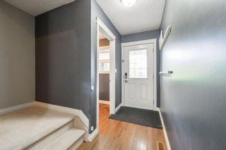 Photo 13: 57 HARTWICK Loop: Spruce Grove House Half Duplex for sale : MLS®# E4249161