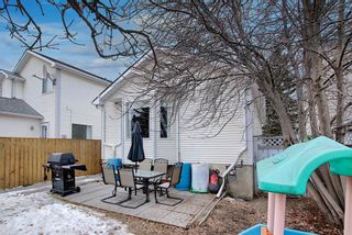 Photo 41: 39 River Rock Circle SE in Calgary: Riverbend Detached for sale : MLS®# A1079614
