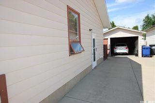 Photo 17: 481 Meighen Crescent in Saskatoon: Confederation Park Residential for sale : MLS®# SK860893