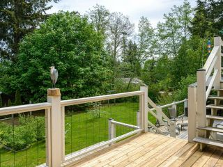 Photo 33: 6622 Mystery Beach Rd in FANNY BAY: CV Union Bay/Fanny Bay House for sale (Comox Valley)  : MLS®# 839182