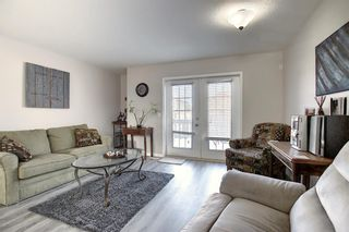 Photo 16: 132 55 Fairways Drive NW: Airdrie Semi Detached for sale : MLS®# A1056705