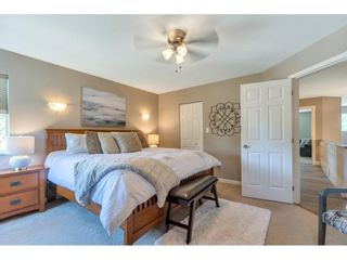 """Photo 12: 21071 43A Avenue in Langley: Brookswood Langley House for sale in """"Cedar Ridge"""" : MLS®# R2601506"""