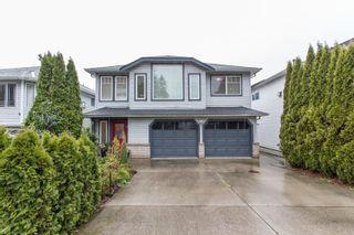 Photo 30: 11661 207 Street in Maple Ridge: Southwest Maple Ridge House for sale : MLS®# R2556742