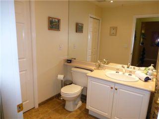 """Photo 10: 121 12931 RAILWAY Avenue in Richmond: Steveston South Condo for sale in """"BRITANNIA"""" : MLS®# V1048385"""