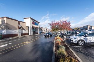 Photo 20: 317 623 Treanor Ave in : La Thetis Heights Condo for sale (Langford)  : MLS®# 800579