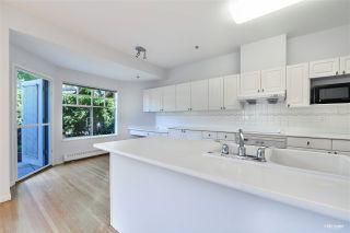 Photo 14: 35 5880 HAMPTON Place in Vancouver: University VW Townhouse for sale (Vancouver West)  : MLS®# R2480561