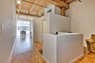 Photo 9: 104 10309 107 Street in Edmonton: Zone 12 Condo for sale : MLS®# E4234834