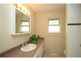Photo 7: 3578 WELLINGTON Avenue in Vancouver: Collingwood VE House for sale (Vancouver East)  : MLS®# V967871