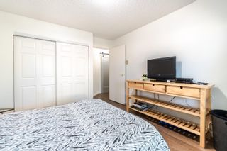 "Photo 29: 105 1280 FIR Street: White Rock Condo for sale in ""Oceana Villas"" (South Surrey White Rock)  : MLS®# R2616267"