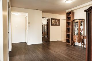 """Photo 8: 420 4825 HAZEL Street in Burnaby: Forest Glen BS Condo for sale in """"Evergreen"""" (Burnaby South)  : MLS®# R2546649"""