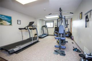 Photo 23: 2105 499 Thompson Drive in Winnipeg: Grace Hospital Condominium for sale (5F)  : MLS®# 202100020