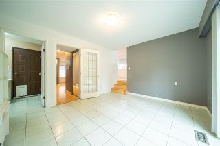 Photo 12: 4211 ANNAPOLIS PLACE in Richmond: Steveston North House for sale