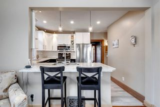 Photo 13: 1610 15 Street SE in Calgary: Inglewood Detached for sale : MLS®# A1083648
