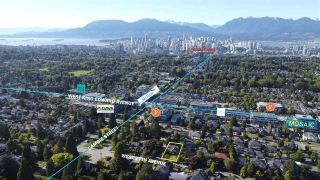 Photo 6: 475 W 27TH Avenue in Vancouver: Cambie House for sale (Vancouver West)  : MLS®# R2590411