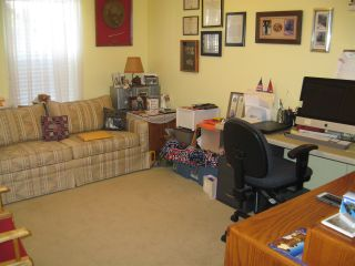 Photo 7: OCEANSIDE Manufactured Home for sale : 3 bedrooms : 4616 N River Road #40