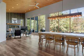 Photo 6: 225 43169 Range Rd 215: Rural Camrose County House for sale : MLS®# E4264040