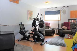 Photo 21: 703 CENTENNIAL Drive in Mackenzie: Mackenzie -Town House for sale (Mackenzie (Zone 69))  : MLS®# R2589079