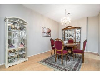 "Photo 13: 120 13911 70 Avenue in Surrey: East Newton Condo for sale in ""Canterbury Green"" : MLS®# R2520176"